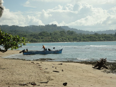 Imobiliaria em Puerto Viejo Provincia de Limon Costa Rica