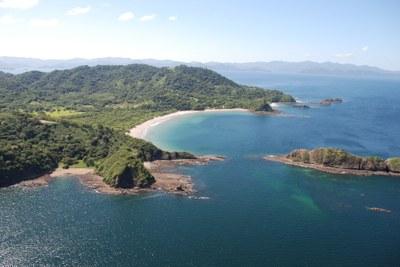 Imoveis Frente ao Mar Costa Rica