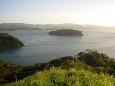 Beleza Natural da Costa Rica